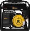 Бензиновый генератор HUTER DY8000LX,  220 В,  7кВт вид 6
