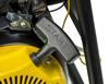 Бензиновый генератор HUTER HT1000L,  220 В,  1.1кВт [64/1/2] вид 14