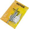 Бензиновый генератор HUTER HT1000L,  220 В,  1.1кВт [64/1/2] вид 16