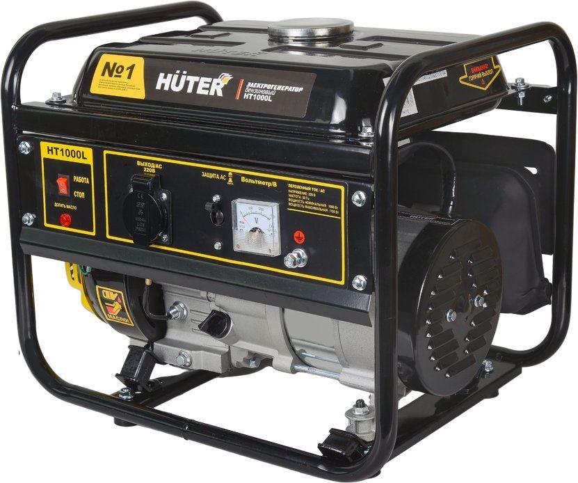 Купить бензиновый генератор в казани сварочный аппарат best 150 неисправности
