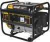 Бензиновый генератор HUTER HT1000L,  220 В,  1.1кВт