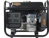 Бензиновый генератор HUTER HT1000L,  220 В,  1.1кВт [64/1/2] вид 3