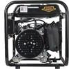 Бензиновый генератор HUTER HT1000L,  220 В,  1.1кВт [64/1/2] вид 4
