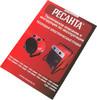Тепловая пушка электрическая РЕСАНТА ТЭП-2000К,  2кВт красный [67/1/7] вид 7