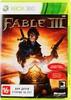 Игра MICROSOFT Fable 3 для  Xbox360 RUS (субтитры) вид 1