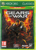 Игра MICROSOFT Gears of War для  Xbox360 Eng вид 1