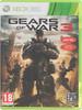 Игра MICROSOFT Gears of War 3 для  Xbox360 Rus вид 1