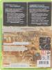 Игра MICROSOFT Gears of War 3 для  Xbox360 Rus вид 2