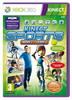 Программный продукт 45F-00023 Kinect Sport 2 Xbox 360 Russia N PAL DVD вид 1