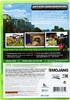 Игра MICROSOFT Minecraft для  Xbox360 Eng вид 2