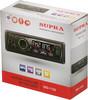 Автомагнитола SUPRA SFD-112U,  USB,  SD/MMC вид 8