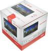 Автомагнитола SUPRA SWD-607NV,  USB,  SD/MMC вид 7