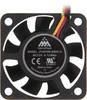 Вентилятор GLACIALTECH IceWind GS4010