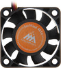 Вентилятор GLACIALTECH IceWind GS4010,  40мм, Bulk вид 2
