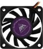 Вентилятор GLACIALTECH IceWind 6015,  60мм, Bulk вид 2