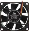 Вентилятор GLACIALTECH IceWind GS7025