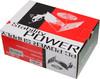 Блок питания LINKWORLD LW6-450W,  450Вт,  120мм,  retail вид 6