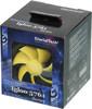 Устройство охлаждения(кулер) GLACIALTECH Igloo 5761 PWM,  92мм, Ret вид 8
