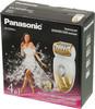 Эпилятор PANASONIC ES-ED50-N520 белый вид 7