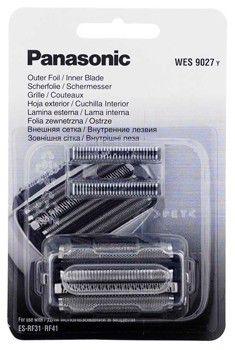 Сетка PANASONIC WES 9173