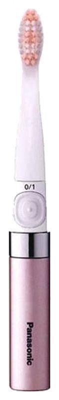 Электрическая зубная щетка PANASONIC EW-DS90-K520 розовый [ew-ds90-p520]