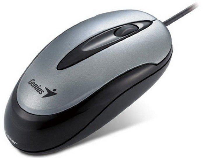 GENIUS TRAVELER 100V MOUSE DRIVERS DOWNLOAD FREE