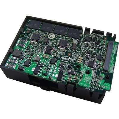 Модуль Intel Original (AXXRMFBU2 926341)