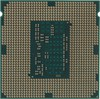 Процессор INTEL Core i7 4770K, LGA 1150,  OEM вид 2