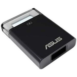 Адаптер ASUS 90-XB2UOKEX00070,  40-pin (Asus) -  USB,  черный