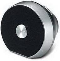 Портативные колонки GENIUS SP-900BT,  черный,  серый [31730032101]