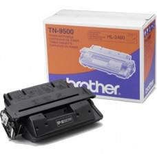 Картридж BROTHER TN9500 черный