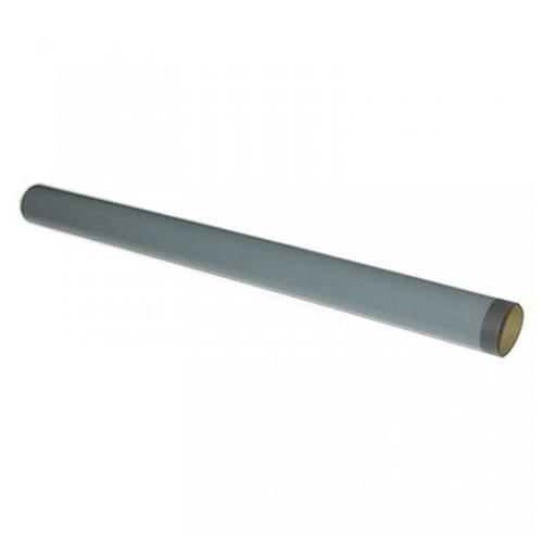 Термопленки для факсов  (Прибалтика), 1 шт [rg5-5460-p]
