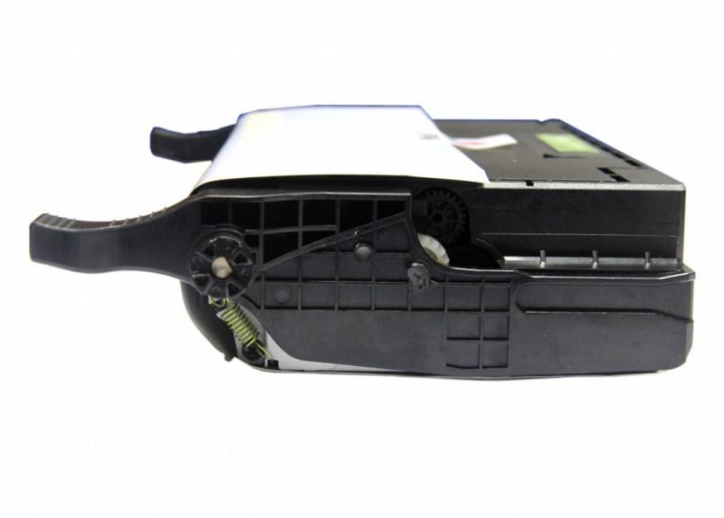 Картридж CACTUS CS-CLT-K508S черный