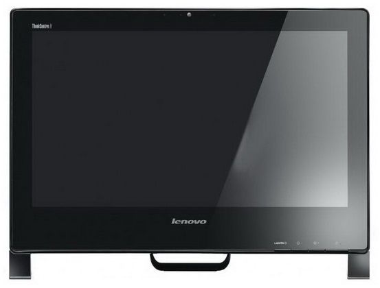 Моноблок LENOVO S710, Intel Core i3 3240, 4Гб, 500Гб, ATI Radeon HD 8470 - 1024 Мб, DVD-RW, Windows 8 [57319721]