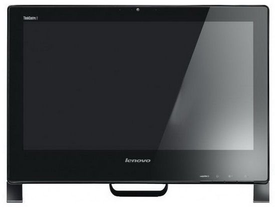 Моноблок LENOVO S710, Intel Pentium G2030, 4Гб, 500Гб, Intel HD Graphics, DVD-RW, Windows 8 Professional [57321177]