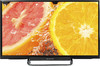 LED телевизор SONY BRAVIA KDL-24W605ABAEP  24