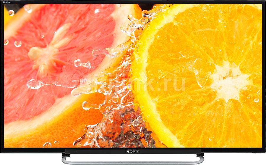 LED телевизор SONY KDL-46R473A  46