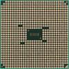 Процессор AMD Athlon X4 760K, SocketFM2,  OEM [ad760kwoa44hl] вид 2