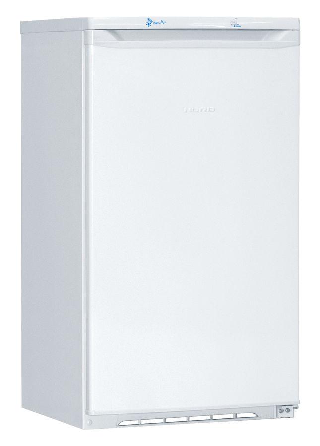 Морозильная камера NORD ДМ 161 010,  белый