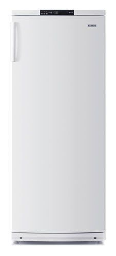 Морозильная камера АТЛАНТ M 7103-100,  белый