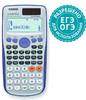Калькулятор CASIO FX-991ESPLUS,  10+2-разрядный, серый вид 2