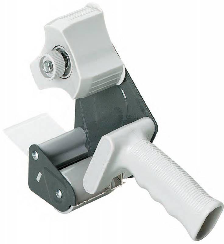 Диспенсер для клейкой ленты Alco 4480 шир.50мм дл.66м
