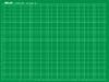 Подкладка для резки Kw-Trio 9Z202 A2 600x450мм зеленый вид 1