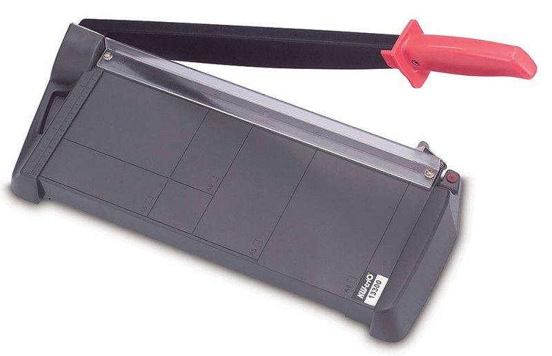 Резак сабельный KW-TRIO 13300