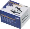 Антистеплер Kw-Trio 508B N10 24/6 26/6 ассорти металл/пластик вид 4