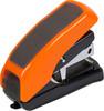 Степлер Kw-Trio 5385ORIG Lever-Tech mini N10 (20листов) встроенный антистеплер снижение усилия плоск вид 2