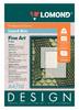 Бумага Lomond 0925041 A4/200г/м2/10л./белый матовое ящерица для струйной печати вид 1