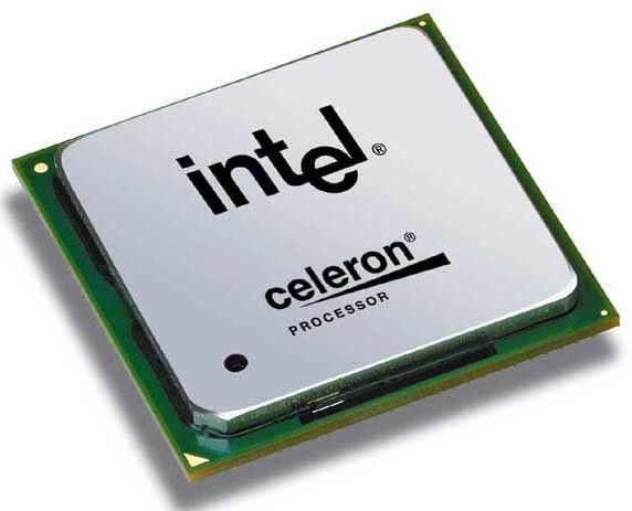 Процессор INTEL Celeron 420, LGA 775 OEM [hh80557rg025512]