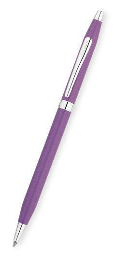 Ручка шариковая Cross (AT0082-49)