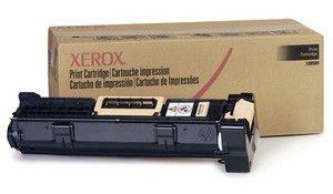 Блок фотобарабана Xerox 013R00589 ч/б:60000стр. Xerox